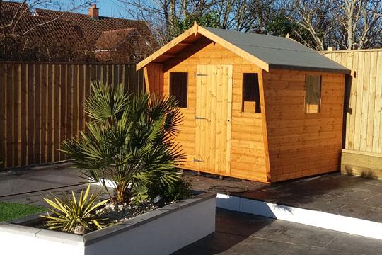 Garden Sheds Taunton Sheds Amp Toys Taunton Somerset
